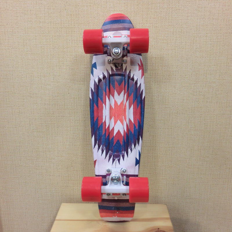 """Penny Holiday Series 22""""Aztec"""