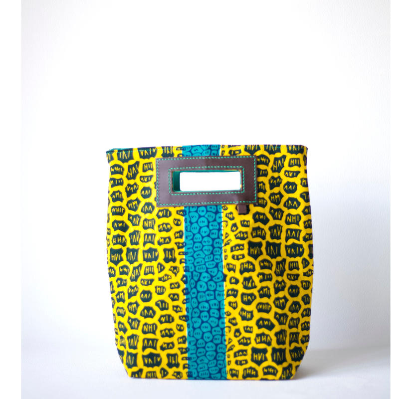 Mini Akello - ツブツブ -(小さめサイズ)