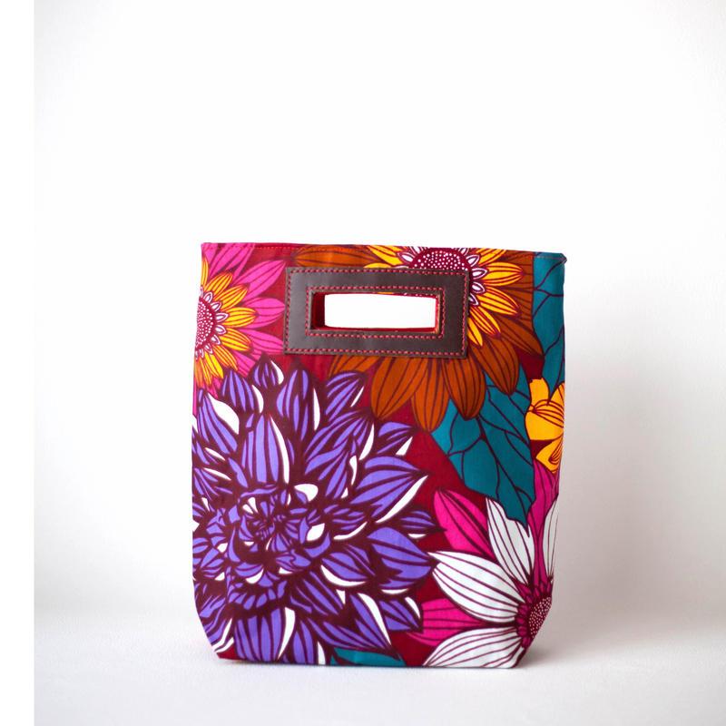 Mini Akello -歓びの花束 -(小さめサイズ)