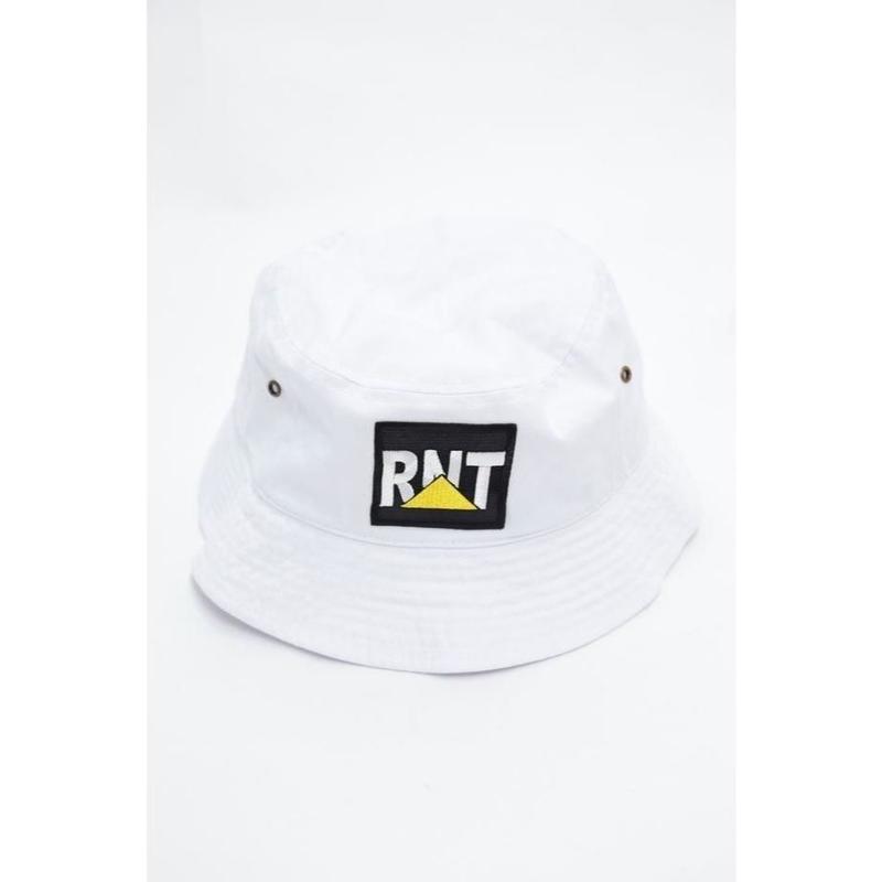WORKER`S HAT (WHITE)