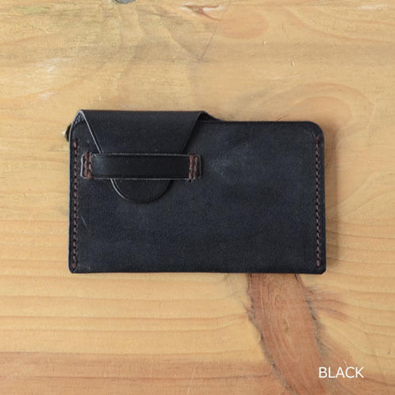 [ARTS&CRAFTS] ELBAMATT ACC / CARD CASE W
