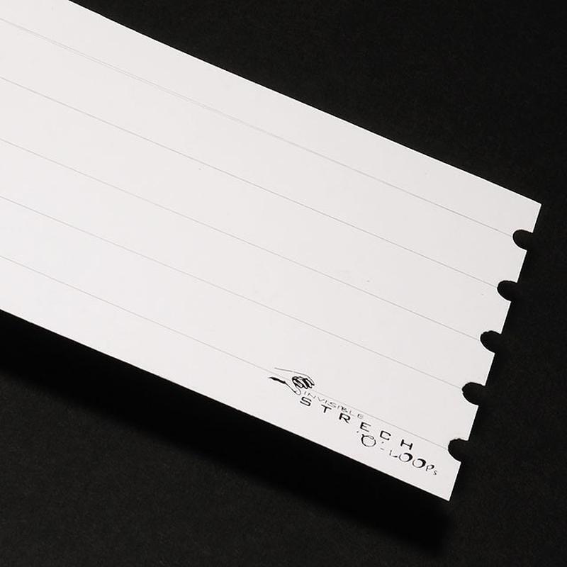 ★手品・マジック★ 超伸縮見えない糸★X5117