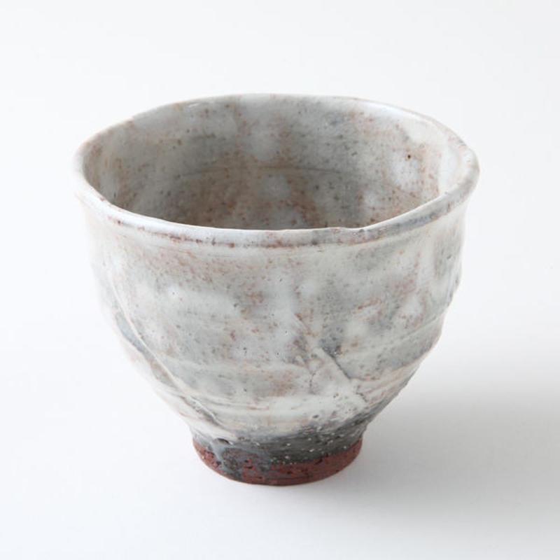 陶器 萩焼 和食器 作家 和モダン カフェ 小鉢 デザートカップ フリーカップ 湯呑 中性