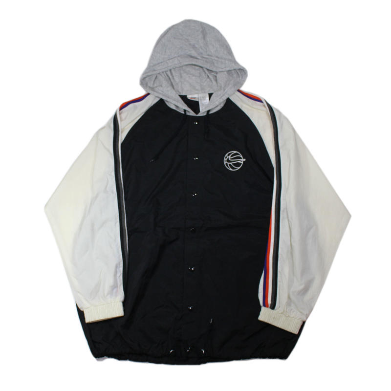 1990s NIKE Nylon Jacket