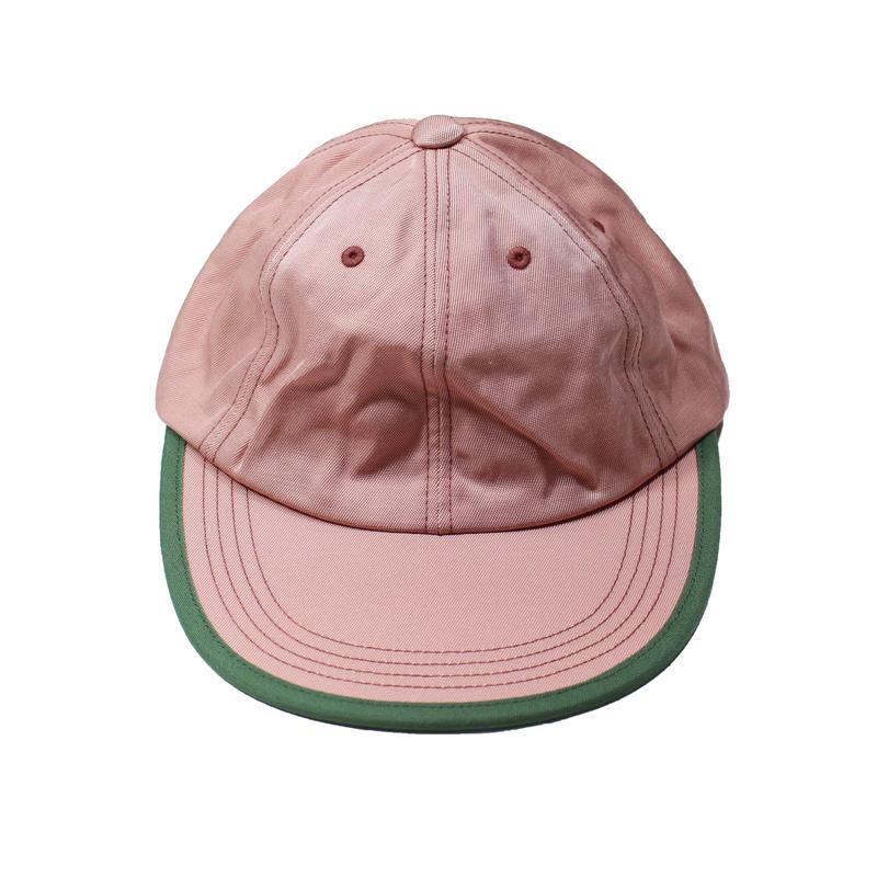 Reflection Leisure Cap (Pink)