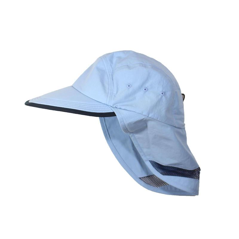 NOROLL awning cap (Sax)