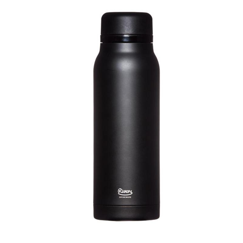 ステンレスボトル フラスカー420