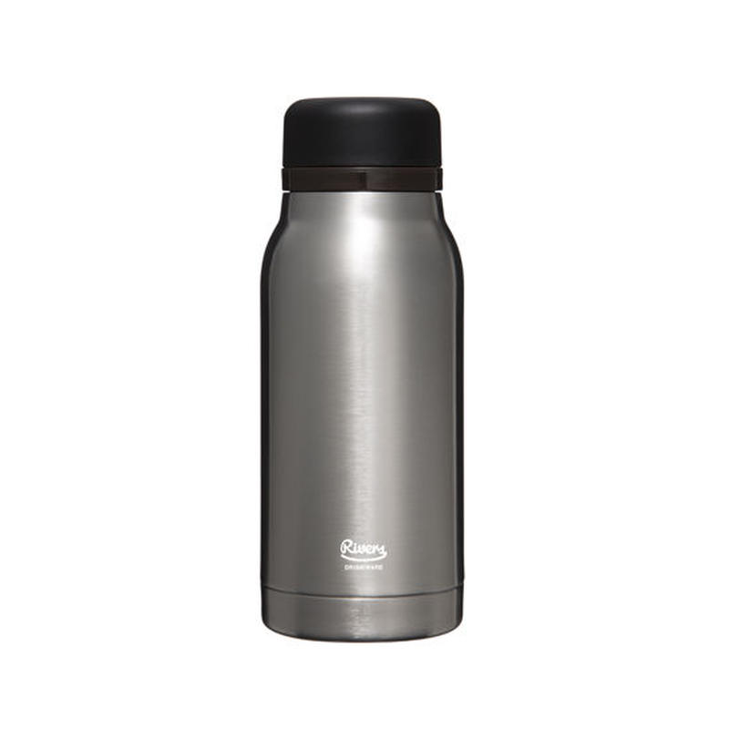 ステンレスボトル フラスカー320
