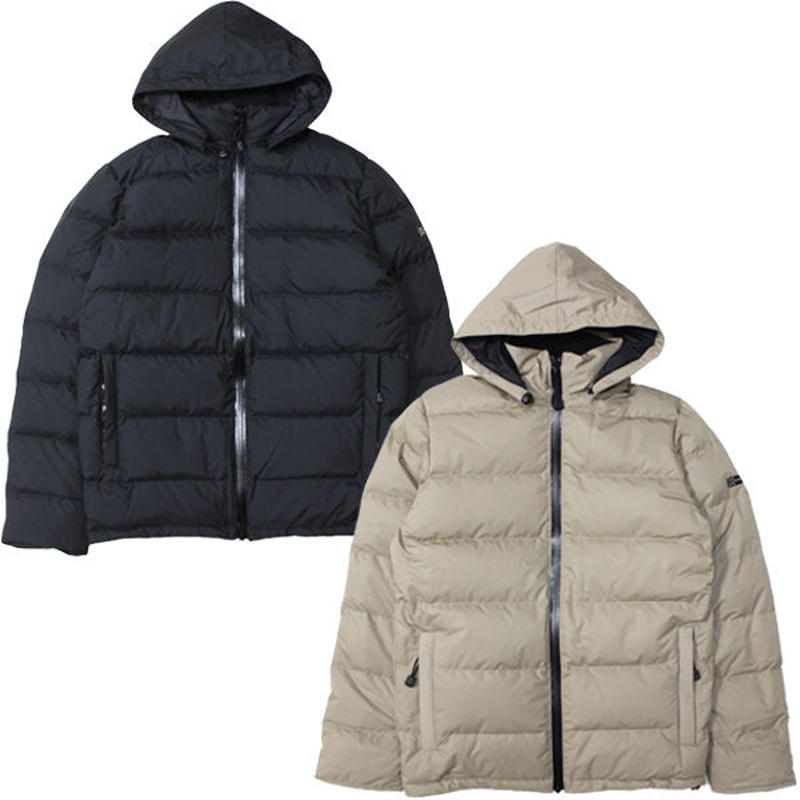 "P.H.DESIGNS(ピーエイチデザイン)""DELTA HOODED JACKET"""