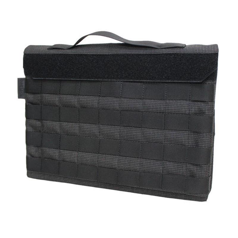 "bagjack(バッグジャック)""laptop cover 13 [Grid-cordura]"""