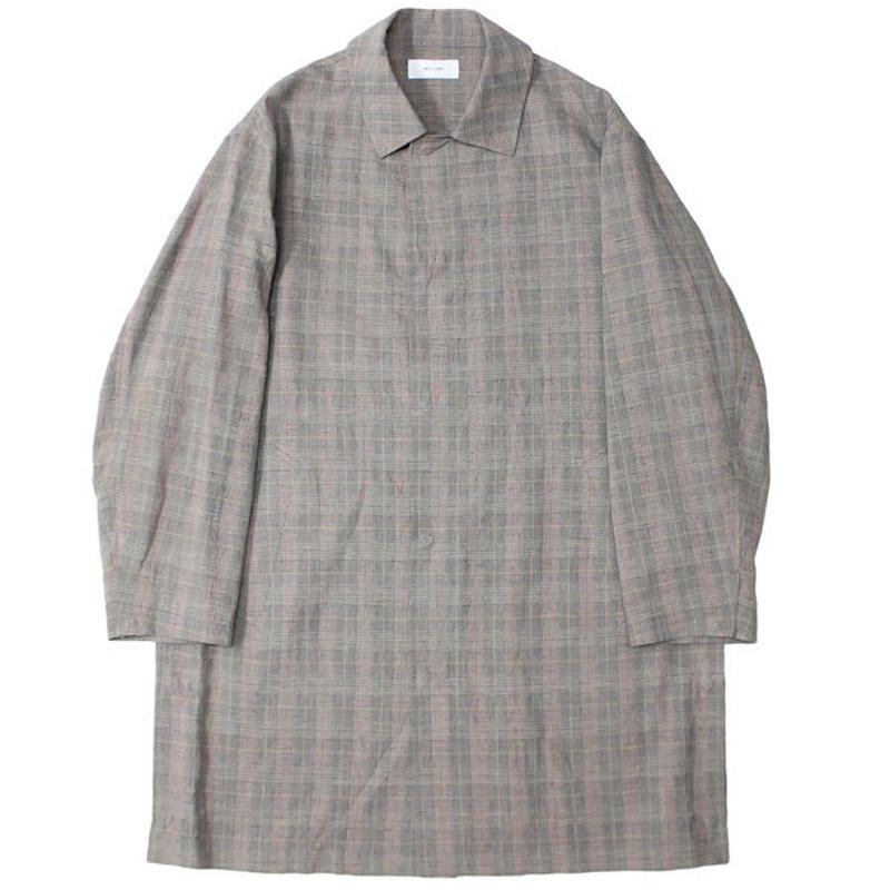 "Ladies' /WELLDER(ウェルダー)""Duster Coat"""
