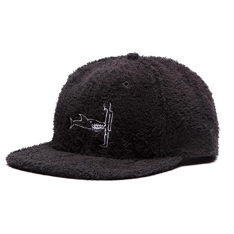 "ALLTIMERS(オールタイマーズ)""Shark Dick Hat"""