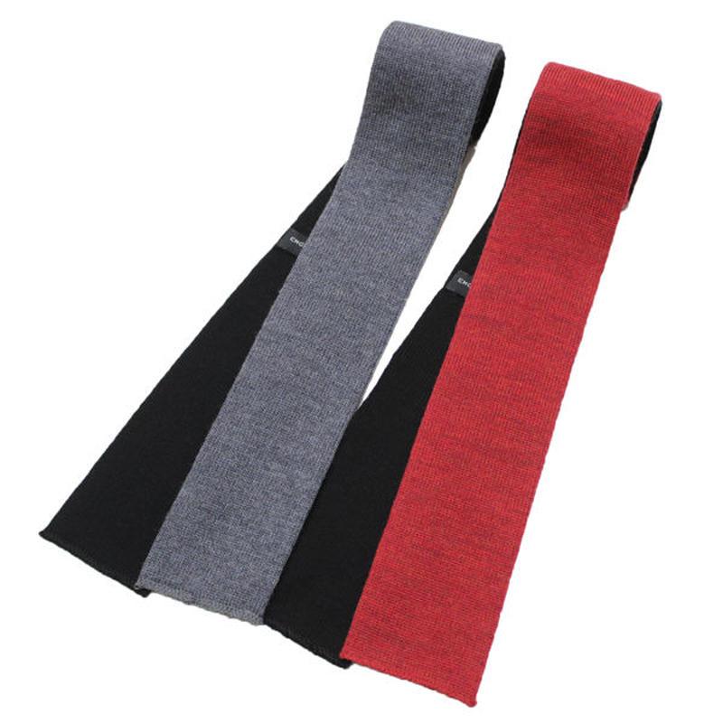 "ENGINEERED GARMENTS(エンジニアード ガーメンツ)""Knit Tie - Combo"""