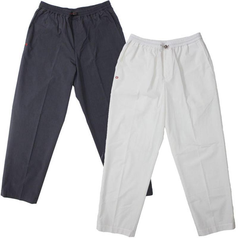 """CODE COSTUMES(コードコスチューム)""""No Tack Easy Trouser"""""""