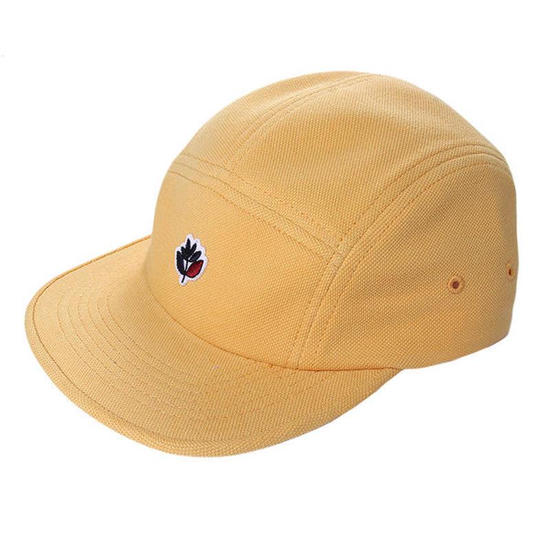 """MAGENTA SKATEBOARDS(マジェンタ スケートボード)""""5PANEL CAP"""""""
