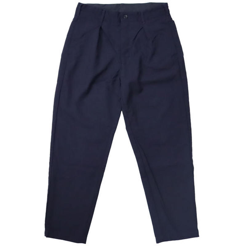 "ENGINEERED GARMENTS(エンジニアード ガーメンツ)""Carlyle Pant - Uniform Serge"""