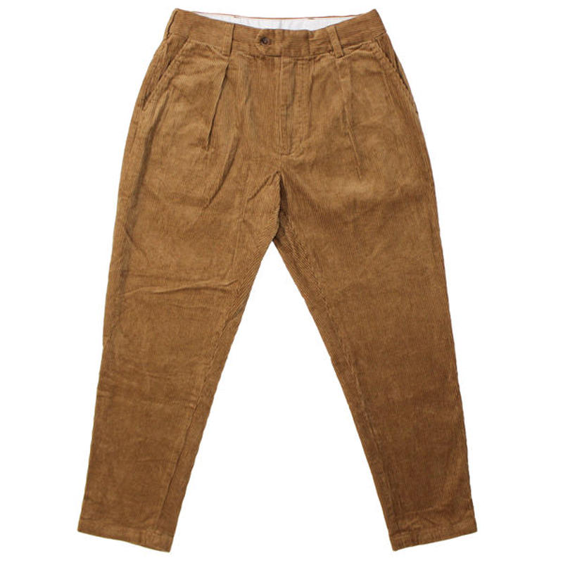 "FWK By Engineered Garments(エフダブリューケー バイ エンジニアド ガーメンツ)""Sunset Pant - 8W Corduroy"""
