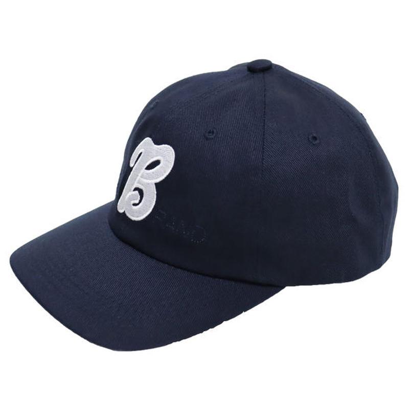 """COMA BRAND(コマ ブランド)""""BRAND CAP"""""""