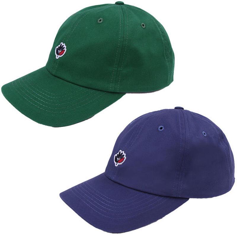 "MAGENTA SKATEBOARDS(マジェンタ スケートボード)""DAD HAT"""