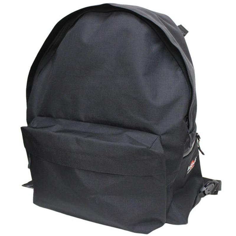 """bagjack(バッグジャック)""""daypack-m [cordura nylon D500]"""""""
