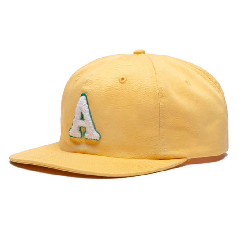 "ALLTIMERS(オールタイマーズ)""A Hat"""