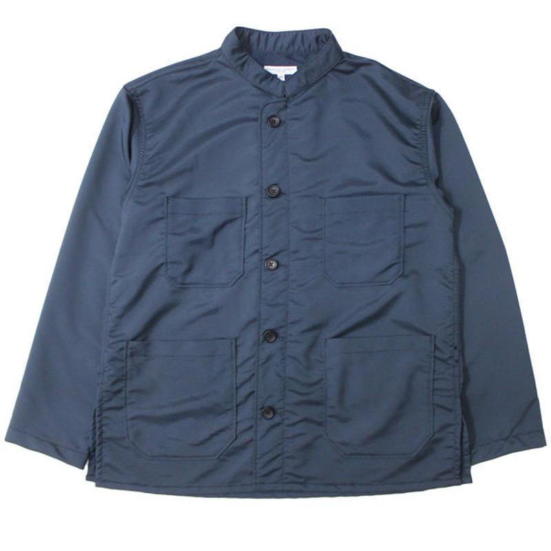 "ENGINEERED GARMENTS(エンジニアード ガーメンツ)""Dayton Shirt - Sedona Microfiber"""