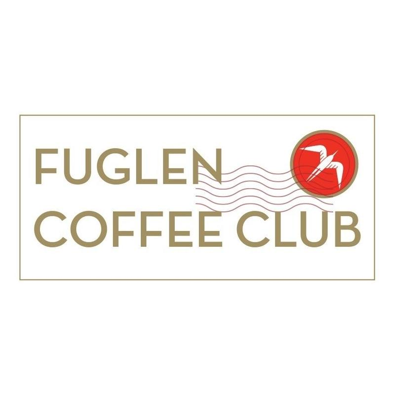 FUGLEN COFFEE CLUB / Coffee Subscription