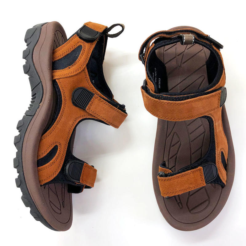 British Military Sandal   Army Tropical ブリティッシュ アーミー ミリタリー サンダル