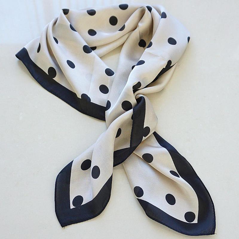 scarf(dot)(K-4)