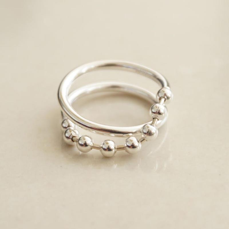 design ring(119-5226)