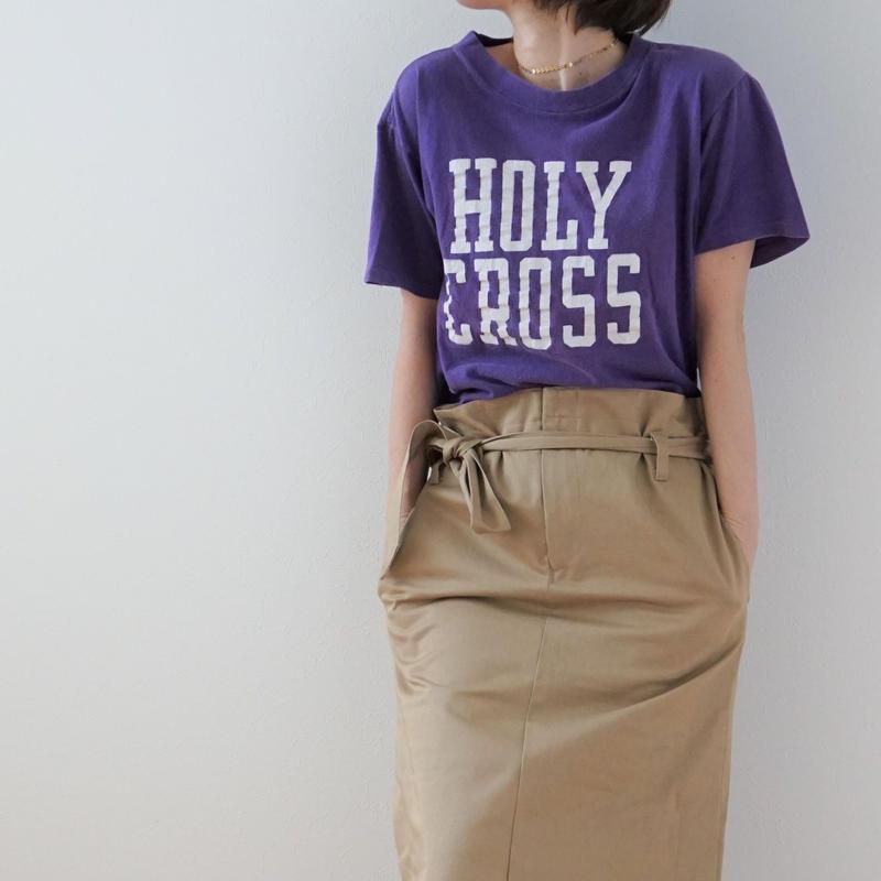 <R.vintage(rv0073)>T-shirt