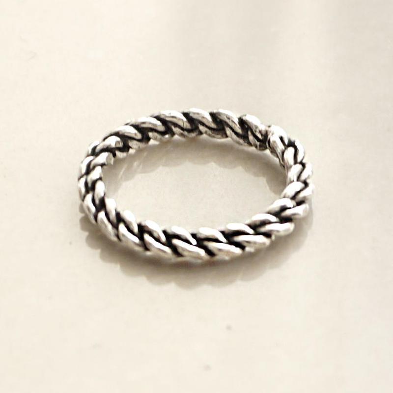 twist ring(119-5227)