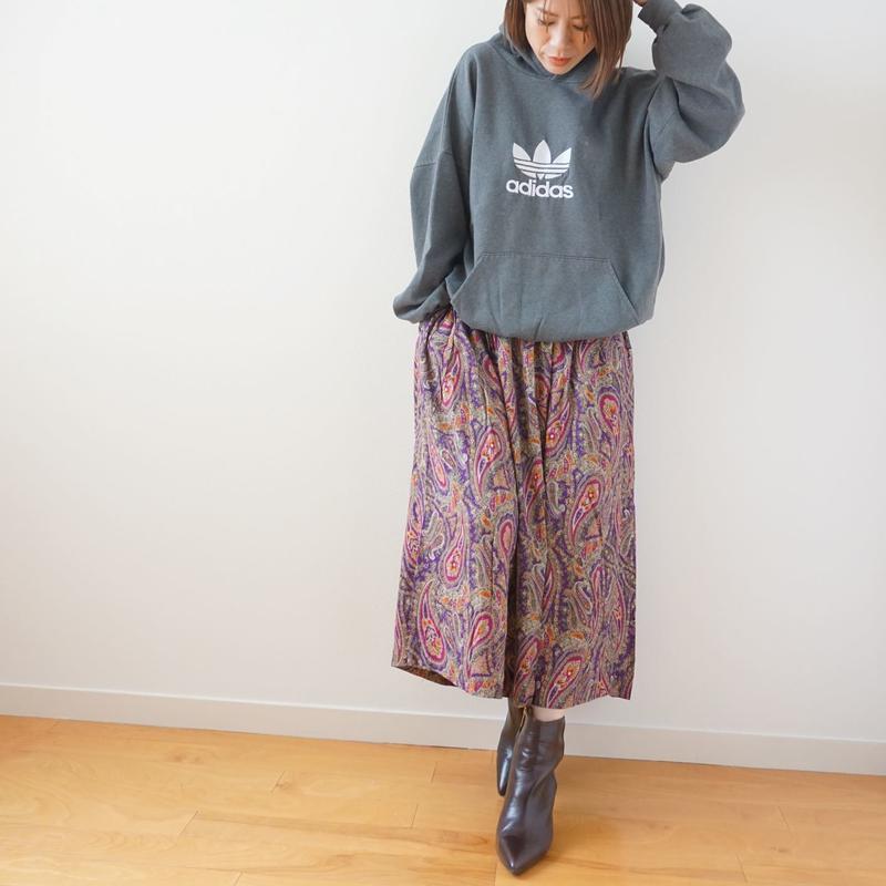 <R.vintage(rv0046)>pullover