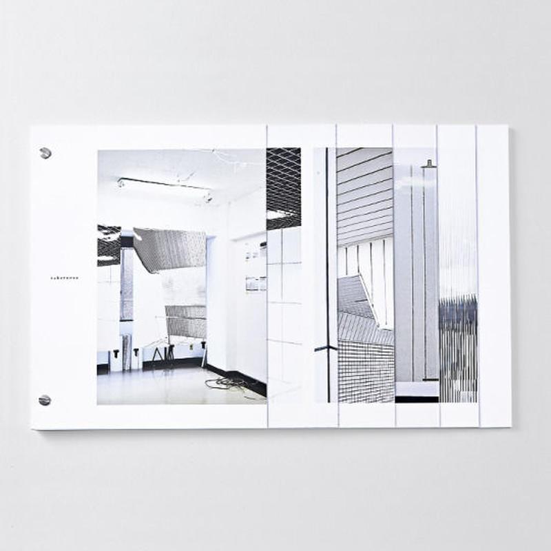 Ikuhisa Sawada : substance