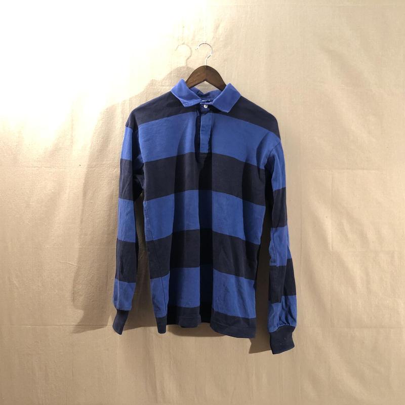 L.L.Bean polo shirt