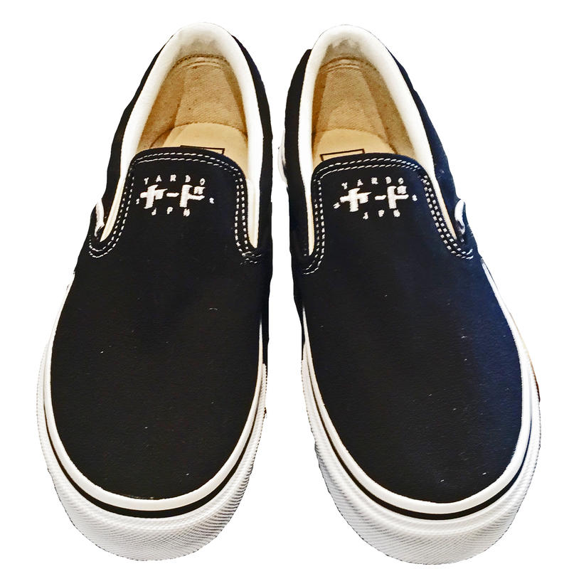 YARDO slip-on