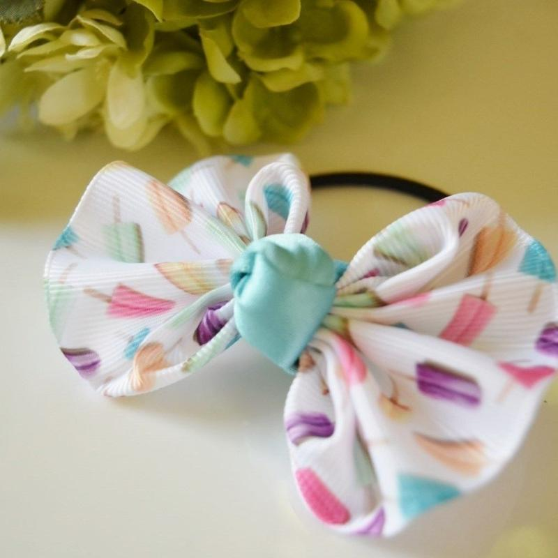 RIBBON[PONY]***5