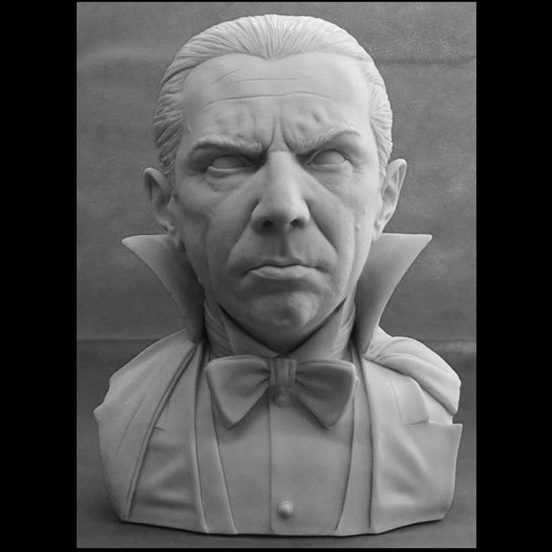 Dracula 360° Series【取り寄せ】