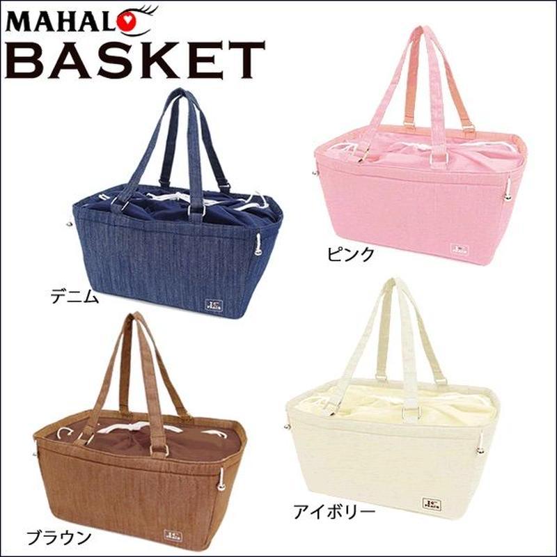 キャリーケースバッグ(簡易保温・保冷用)
