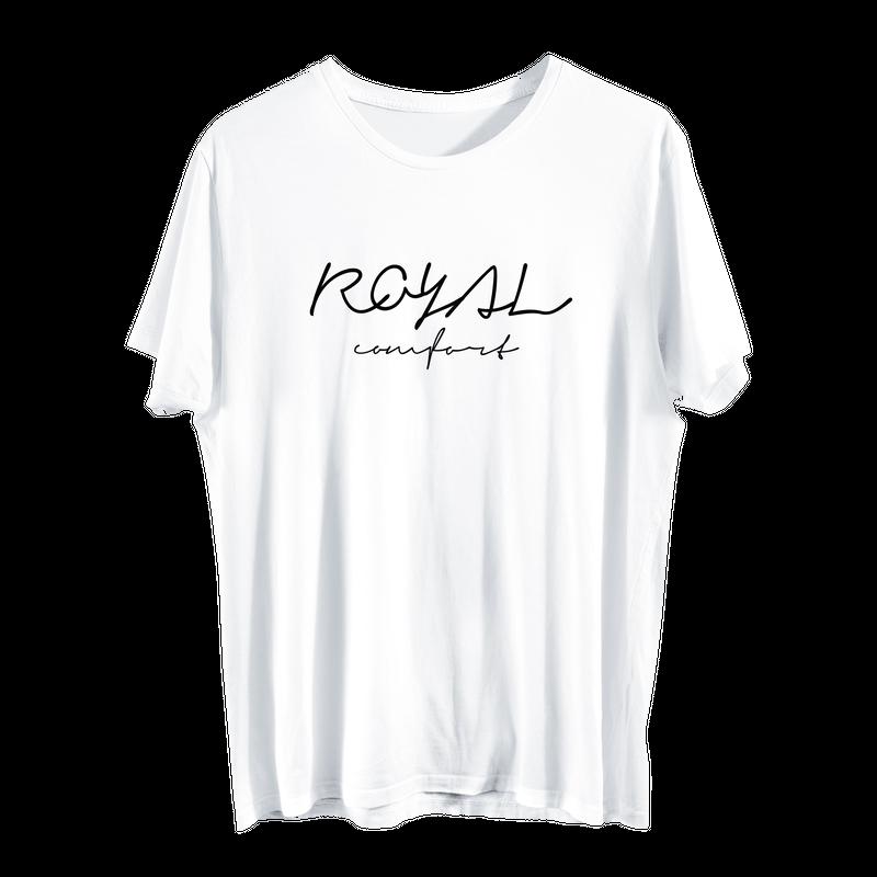 Tシャツ 2017