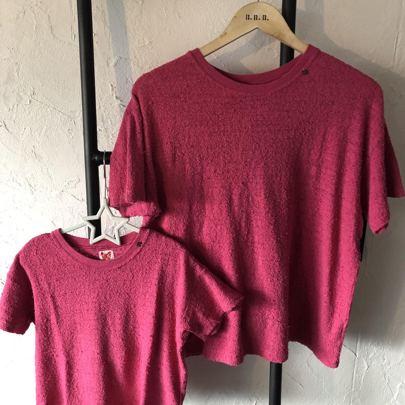 Go to Hollywood(ゴートゥーハリウッド) ゴートゥーハリウッド アルティメイトテンジク TEE 1292416  size130−140