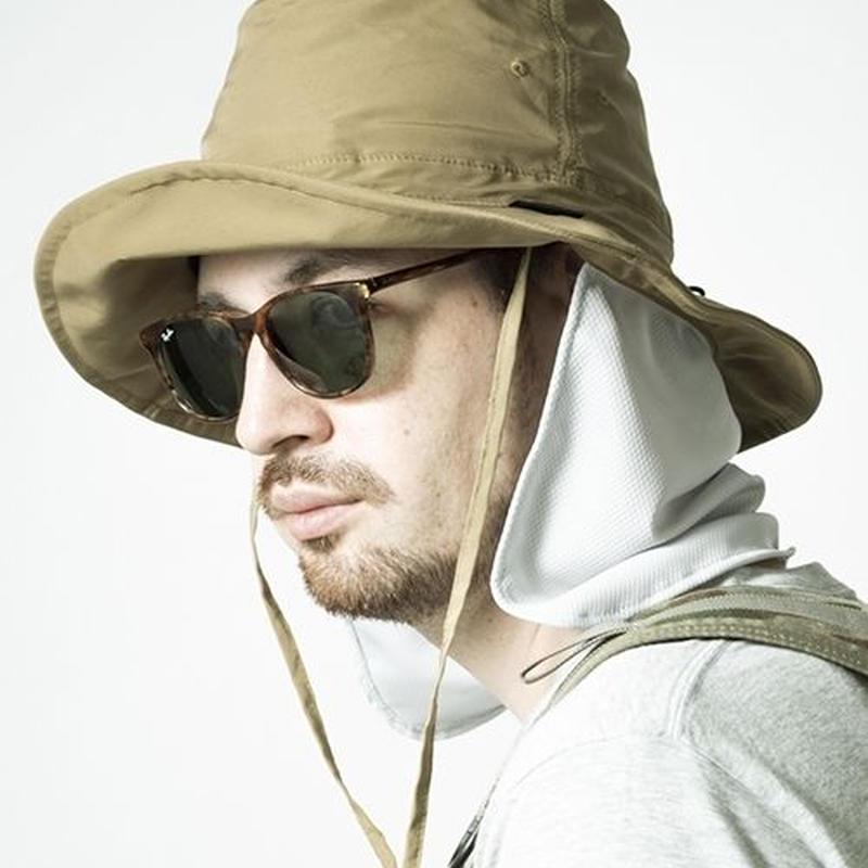 【Mighty Shine】FUNKER HAT