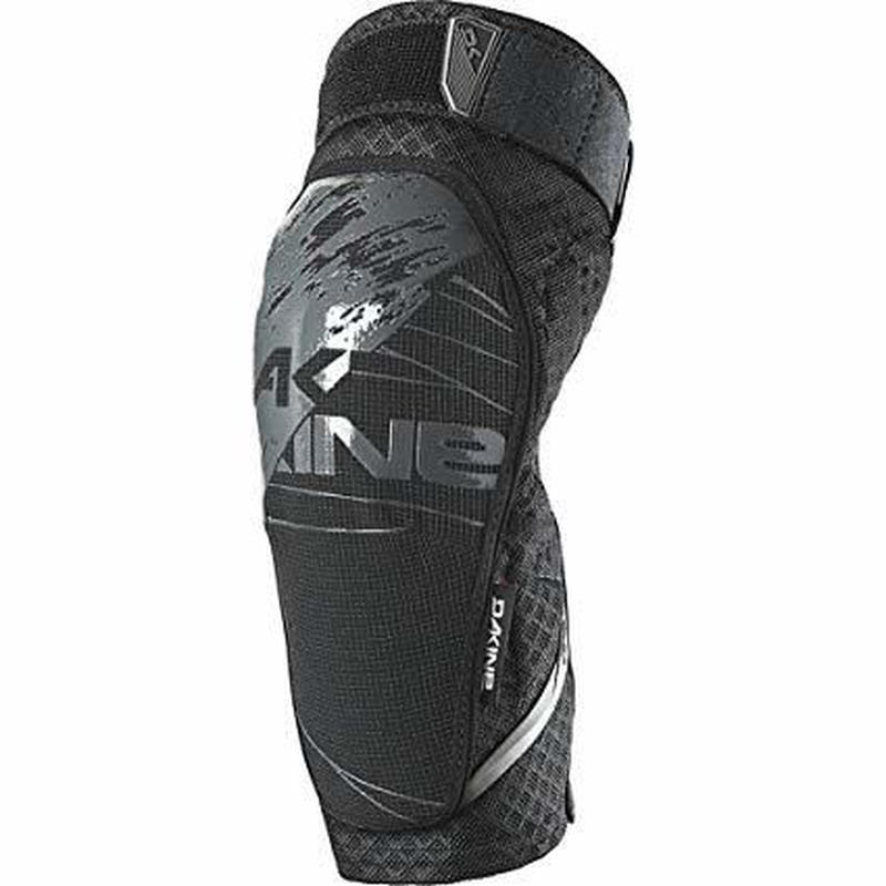 DAKINE HELLION KNEE PAD ニーパッド