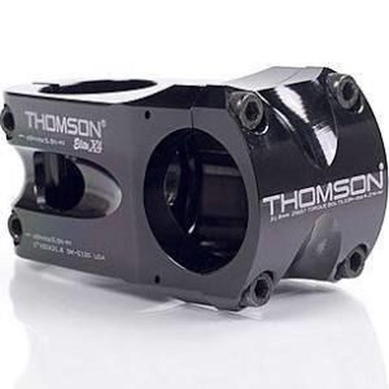 THOMSON 4X  ステム