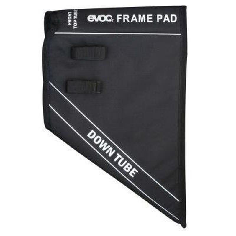 evoc(イーボック)フレームパッド FRAME PAD