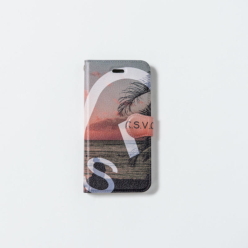 R.S.V.P iPhone6 6s COVER CASE