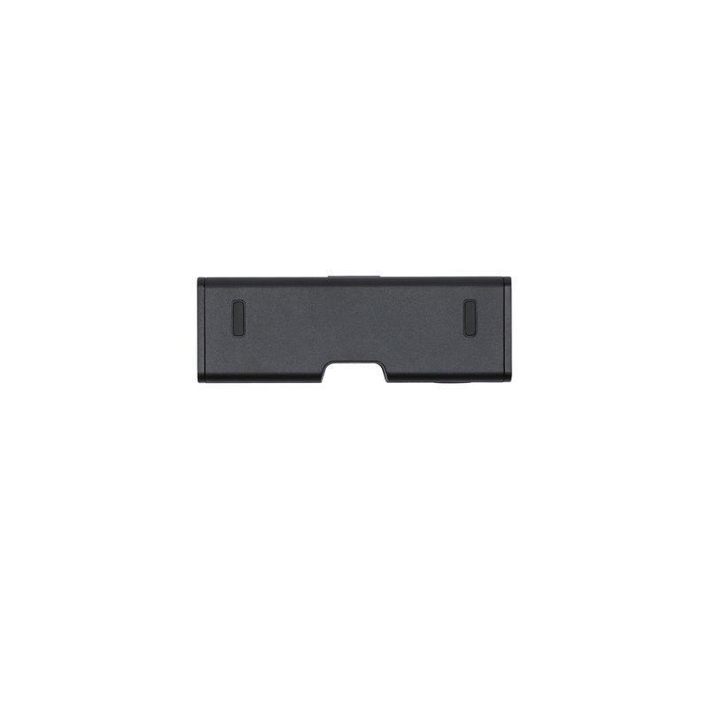 Mavic 2 バッテリー充電ハブ