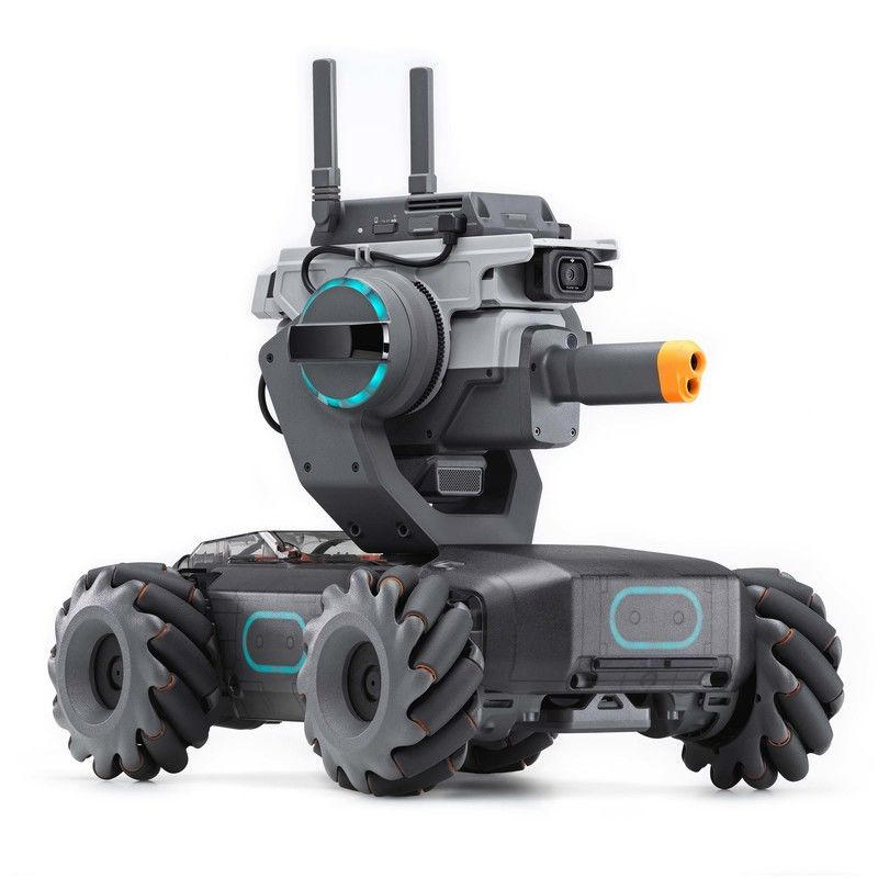 ROBOMASTER S1【お取寄せ】