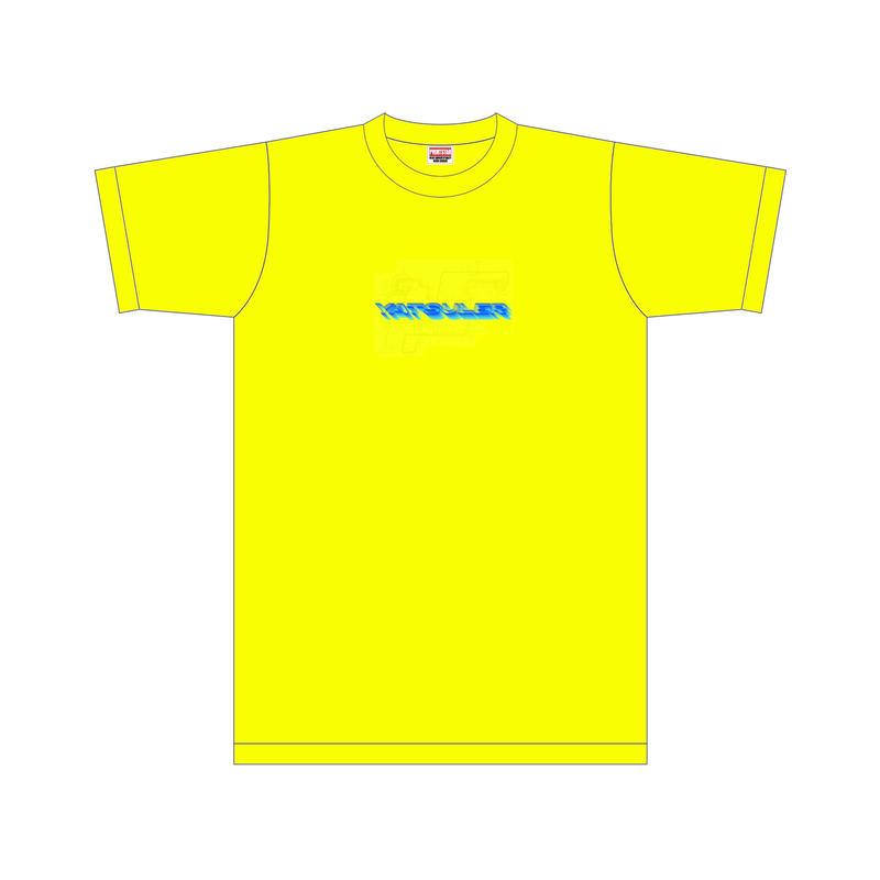 YATSULER T- shirt