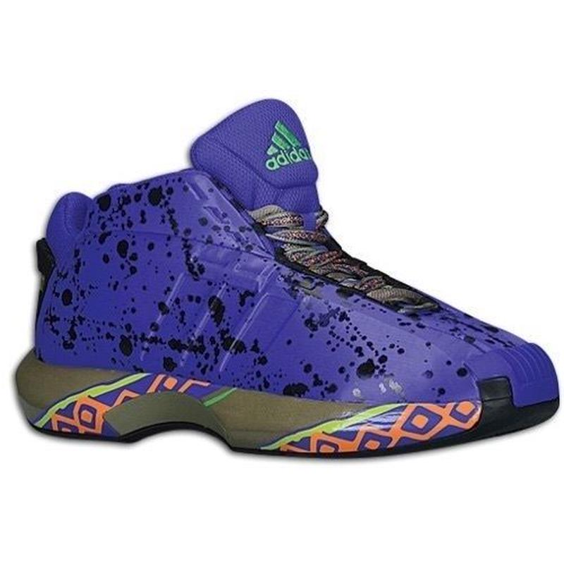 【ラス1】adidas CRAZY 1 KOBE 1 2014 NBA ALL STAR